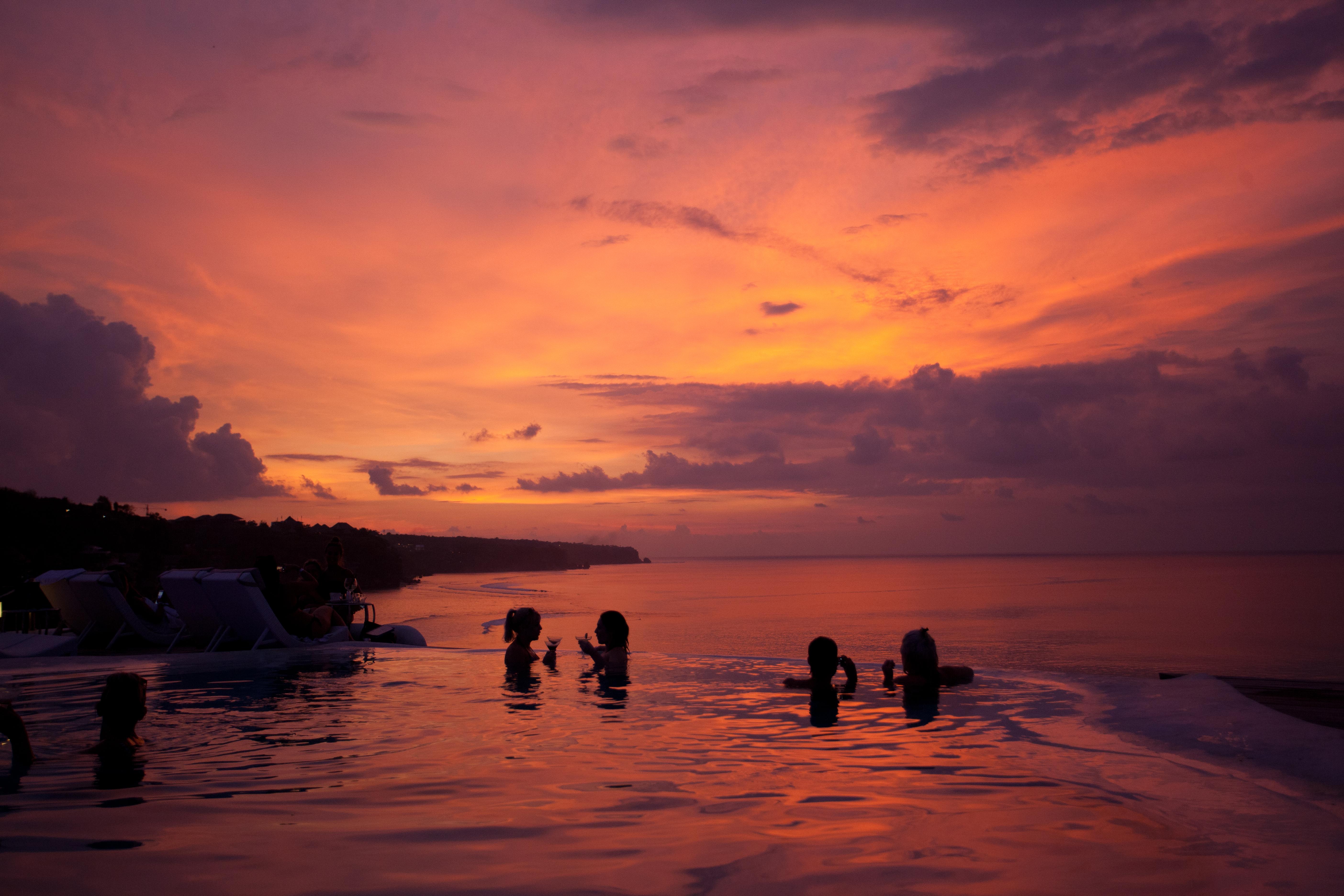 classic sunset shot-1