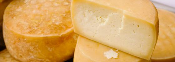 cheese-menu