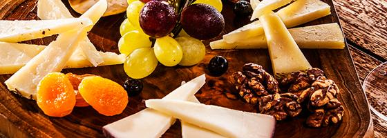 cheese-platter-menu