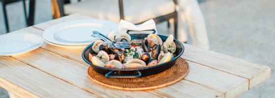 paella-menu