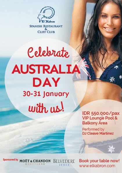 australian-day-web