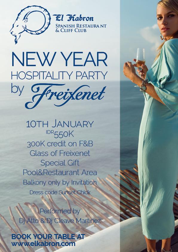 newyear-hospitality-party-freixenet-a4