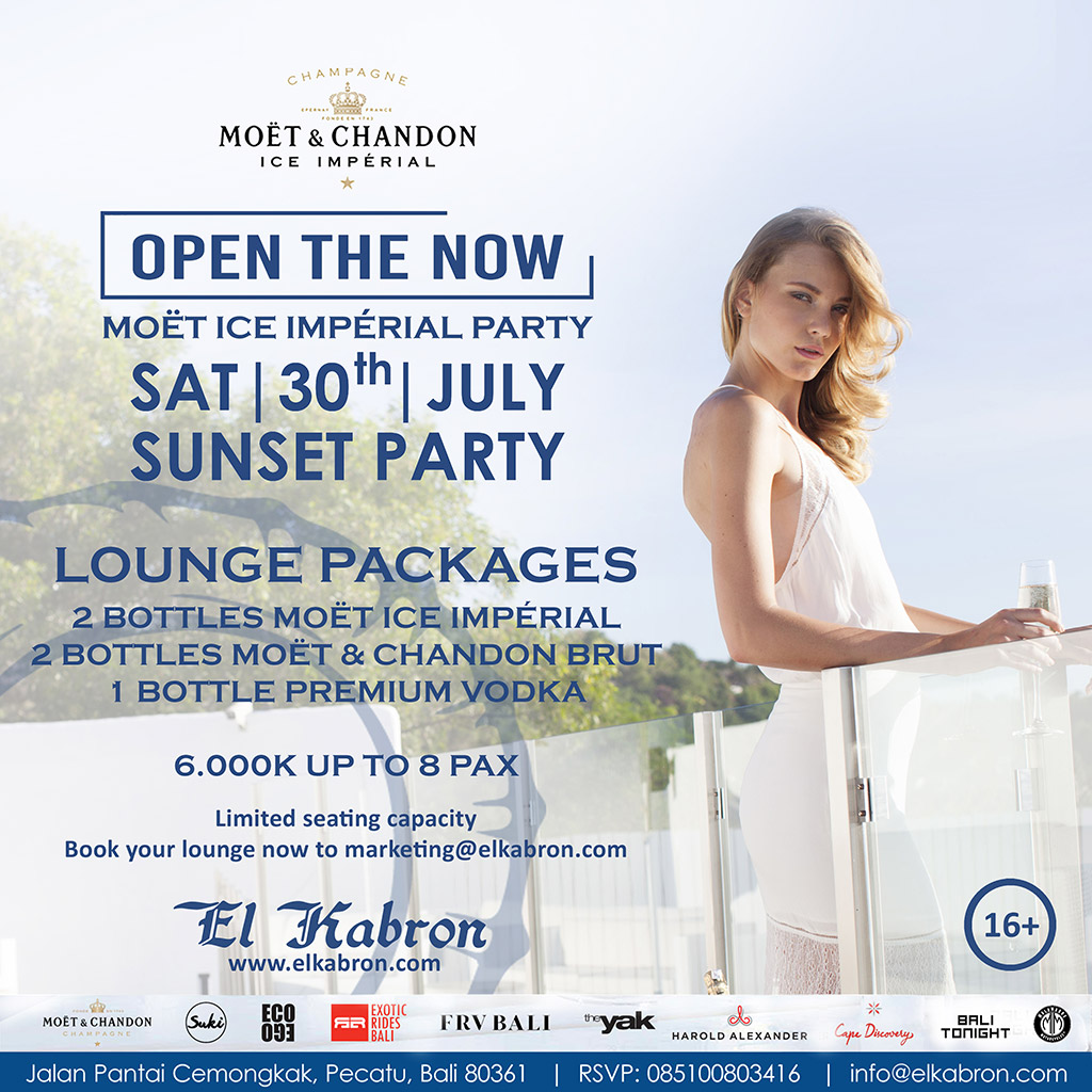 FLYER-LOUNGE-PACKAGE-2-web